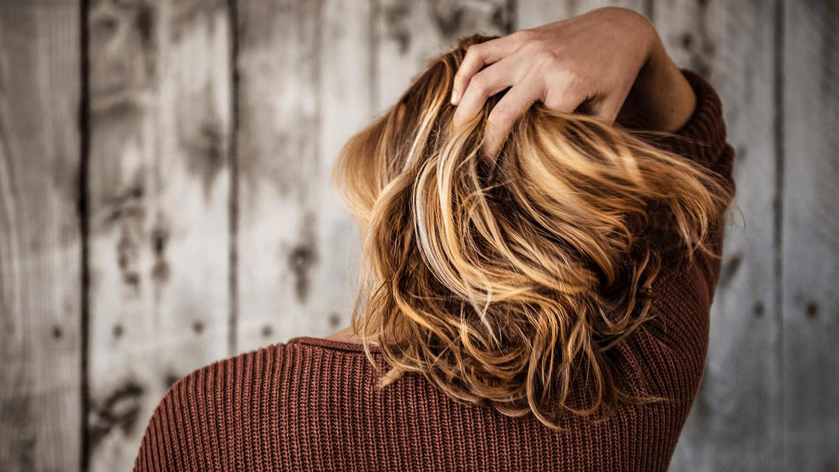 髪の毛と運気の関係性とは?