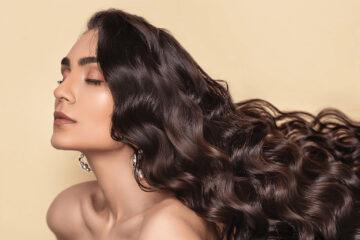 髪の毛と運気の意外な関係性を紹介!髪の毛を切ると運気が上がる!