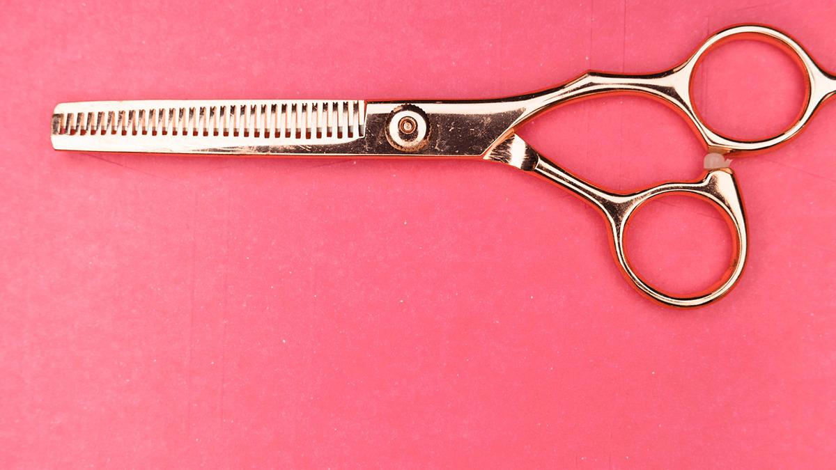 髪の毛を切るのに適したタイミング