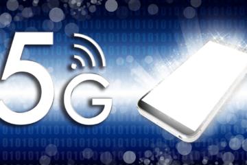 「5G電磁波」の人体への影響とは?