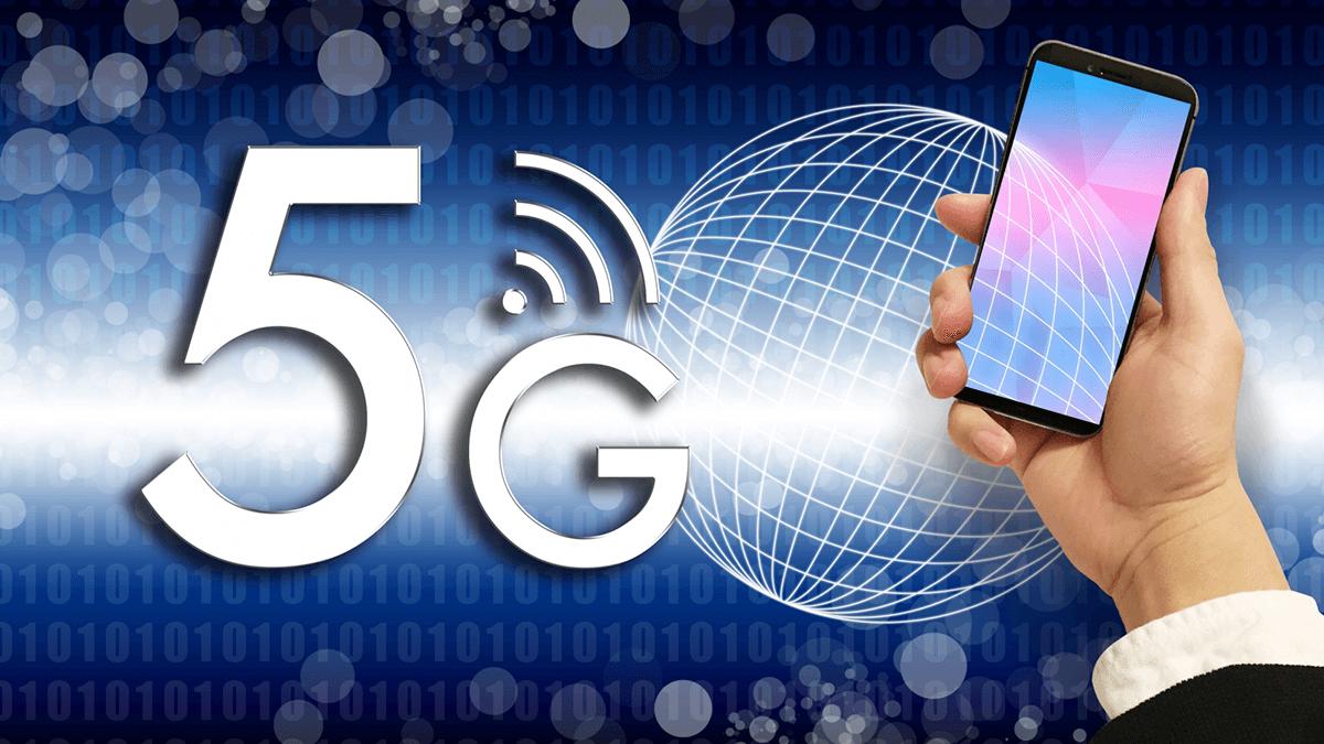 5G電磁波が人体に与える影響まとめ